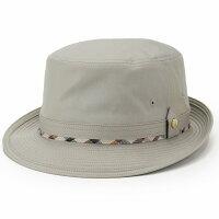 ダックス帽子