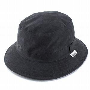 [SALE 10%OFF] 帽子 メンズ ボルサリーノ gore-tex 防水 サハリハット 大きいサイズ アウトドア ブラック (サファリハット borsalino 日本製 ハット プレゼント 通販 黒 カメラマンハット 大きいサイズ ボルサリーノハット 紳士帽子 男性 ぼうし オシャレ おしゃれ)