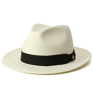 ハット メンズ ハット 帽子 パナマ帽 ワイドブリムパナマハット MAYSER マイザー ドイツ/ホワイト/ブリーチ (帽子 ぼうし おしゃれ きれいめカジュアル 大人カジュアル ファッション ハット パナマハット パナマ帽 通販 楽天)