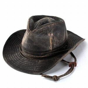 STETSON/ステットソン 帽子 メンズ ハット カウボーイ 秋冬ステットソン STETSON 帽子 ハット ...
