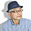 ハット メンズ アルペンハット ボルサリーノ 麻 夏 春 秋...