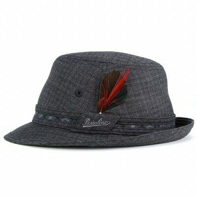 d7f7f74d5c0 ELEHELM HAT STORE  Borsalino borsalino   Alpine Hat gentlemen   hats ...