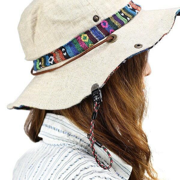 キャップキーパー 帽子が飛ばない 帽子クリップ ぼうし 小物 アクセサリー アウトドア メンズ レディース ネコポス クリックポスト メール便