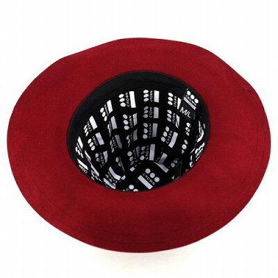 216d2e28 ELEHELM HAT STORE: CHRISTYS ' CROWN Christie's Crown mountain Hat ...