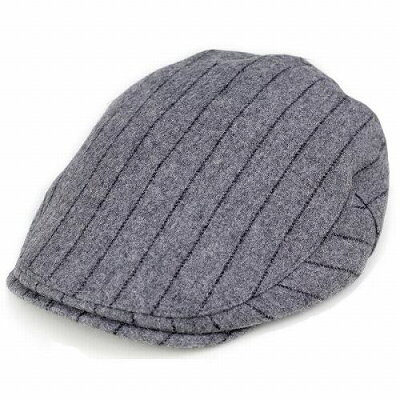 9ff876dee24 Product Information. See the original Japanese page. Made in Japan adult wool  striped Cap