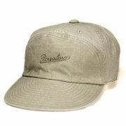 ボルサリーノロングセラーウォッシャブルワイド キャップ ボルサリーノ ベースボール ファッション おしゃれ ブランド