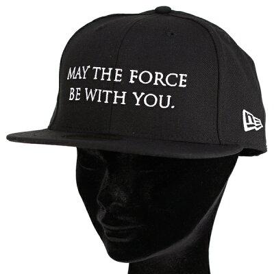 Elehelm Hat Store Star Wars Caps New Era Caps Men