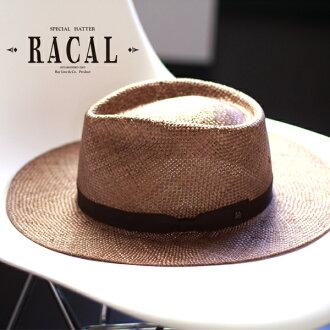 本地領寬帽子男裝甚而帽子當地拉卡爾草帽男士穿的帽子春季夏天草帽磨料草拉卡爾帽子草帽靠背在日本茶布朗 (男士帽子店紳士帽子草帽帽帽子 30 多歲 40 多歲 50 年代 60 年代 70 年代時尚)