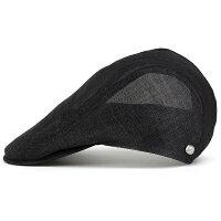 ボルサリーノ帽子メンズ