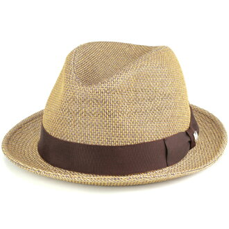 daks紙帽子夏天中的去帽子鴨人春天夏天舒適之帽帽子ribon名牌帽子尺寸調整可的茶棕色[straw hat](紳士帽子麥桿帽子草帽中的去帽子人帽子吸管30幾歲的40幾歲的50幾歲的60幾歲70幾歲時裝紳士帽子麥桿帽子草帽中的去帽子人帽子吸管30幾歲的40幾歲的50幾歲的60幾歲70幾歲時裝打扮)