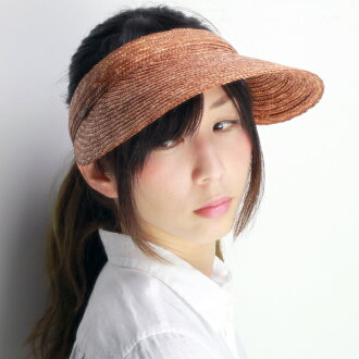 Scala 遮陽帽帽女士標量樹蔭遮陽 UV 措施度假村 UV 切帽子春夏季茶布朗 [遮陽] (婦女的帽子太陽帽子遮篷帽子禮物 30 多歲 40 多歲 50 年代 60 年代 70 年代時裝帽)