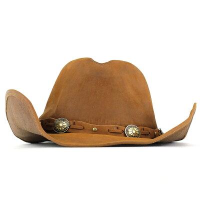 elehelm hat store stetson cowboy hats mens autumnwinter