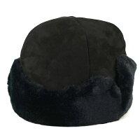 クランベス帽子