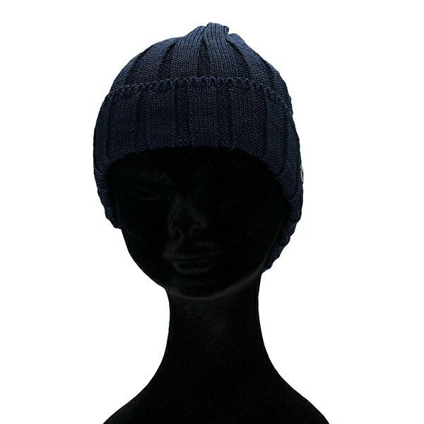ニット帽 メンズ マンシングウェア 帽子 サマーニット レディース 春夏 Munsing ニットワッチ 日本製 ビー