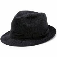 帽子マツイサハリハット