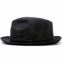 帽子マツイサファリハット
