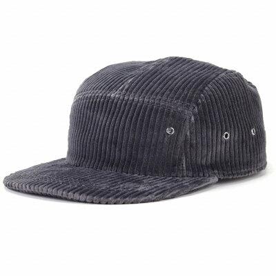 2b15cc9fe3b8e 采用了時尚,城市的印象的強大的帽子