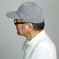 ダックスキャップ春夏メンズ涼しいDAKS帽子帝人ベルオアシス日よけ熱中症対策吸水吸湿daks野球帽紳士大きいサイズ日本製クールキャップロゴキャップレディースSMLLLサイズ調整/グレー灰色[cap]ギフトプレゼント帽子通販
