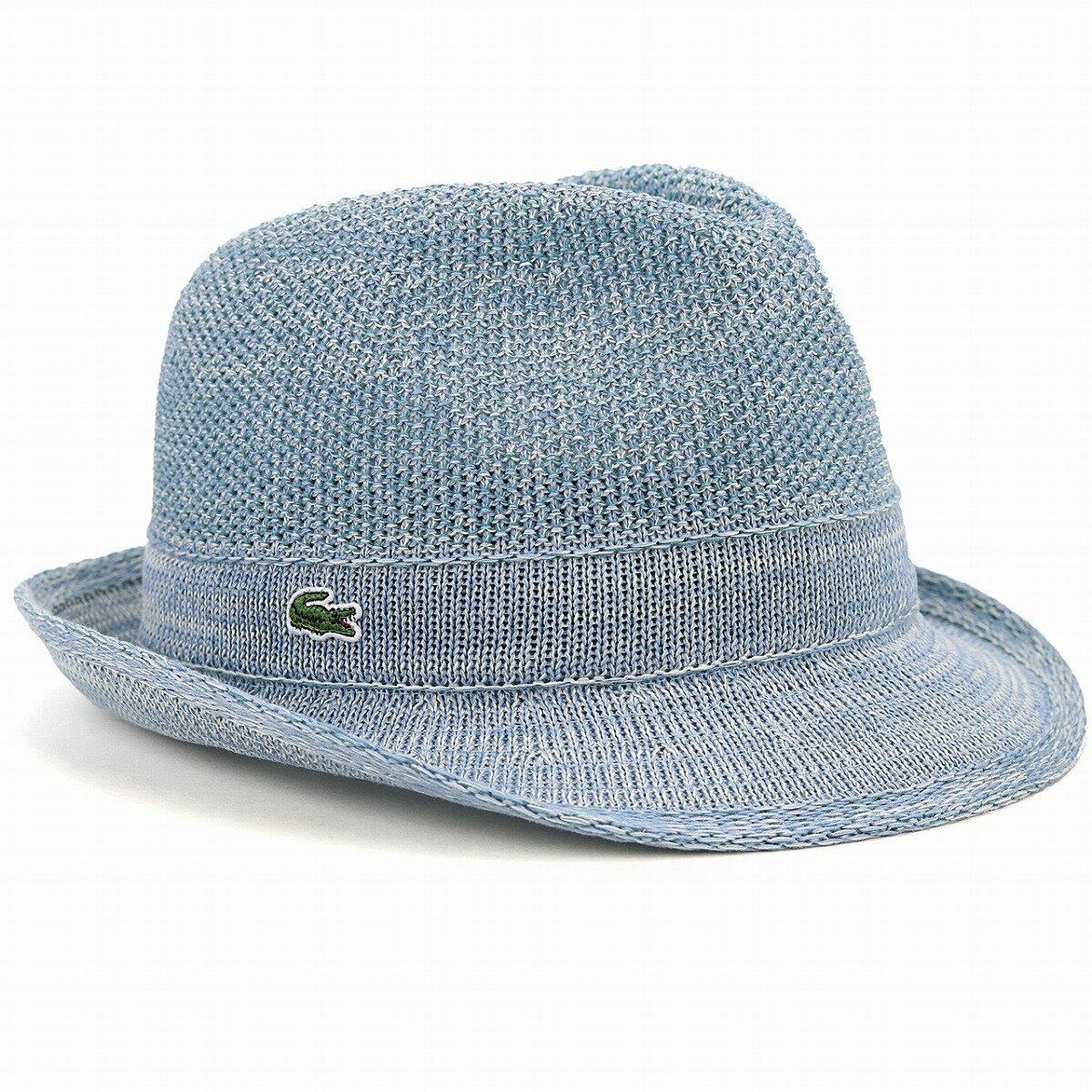 Borsalino 春夏 中折れ帽子 マニッシュ 夏用 中折れハット ブラック ボルサリーノ 黒 帽子