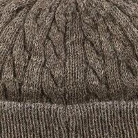メゾンバースベレー帽メンズ