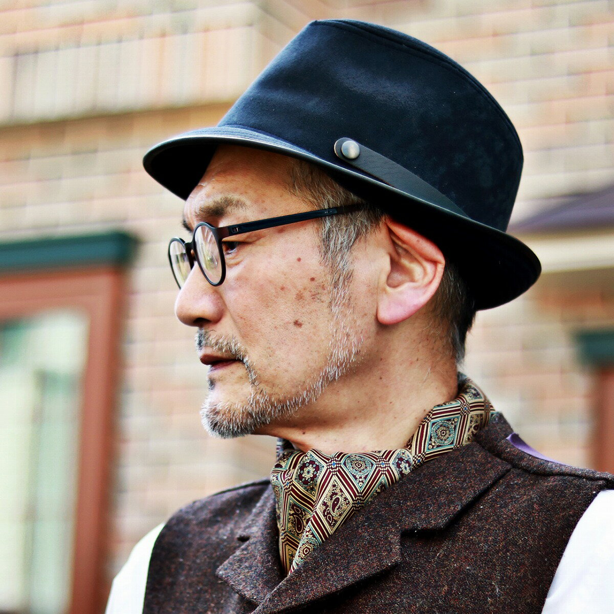 メンズ帽子, ハット  stetson STETSON ROYAL STETSON 3WAY 56cm 58cm 60cm 62cm bucket hat alpine hat
