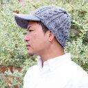 HIGHLAND 2000 ニットキャップ 秋 冬 帽子 ハ...