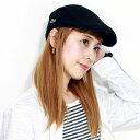 ラコステ ハンチング メンズ 春 夏 LACOSTE サマーニット コットン 涼しい 日本製 コットンヤーン レディース 帽子 ニットハンチング ユニセックス シンプル 無地 フリーサイズ アイビーキャップ 高品質 黒 ブラック[ ivy cap ]