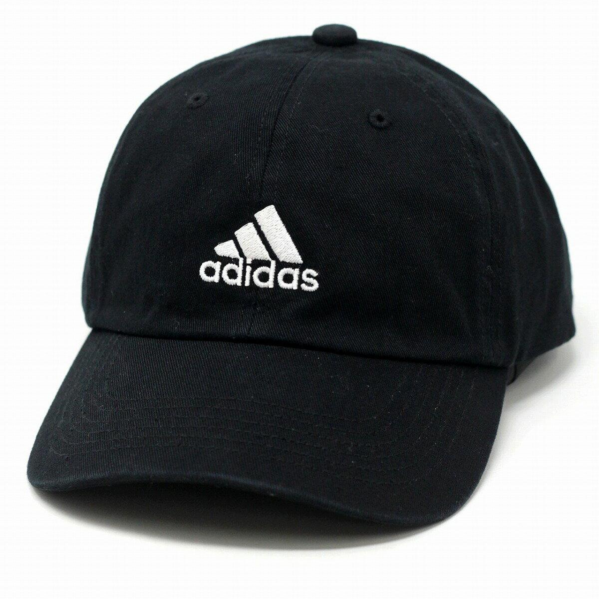メンズ帽子, キャップ  upf50 adidas baseball cap