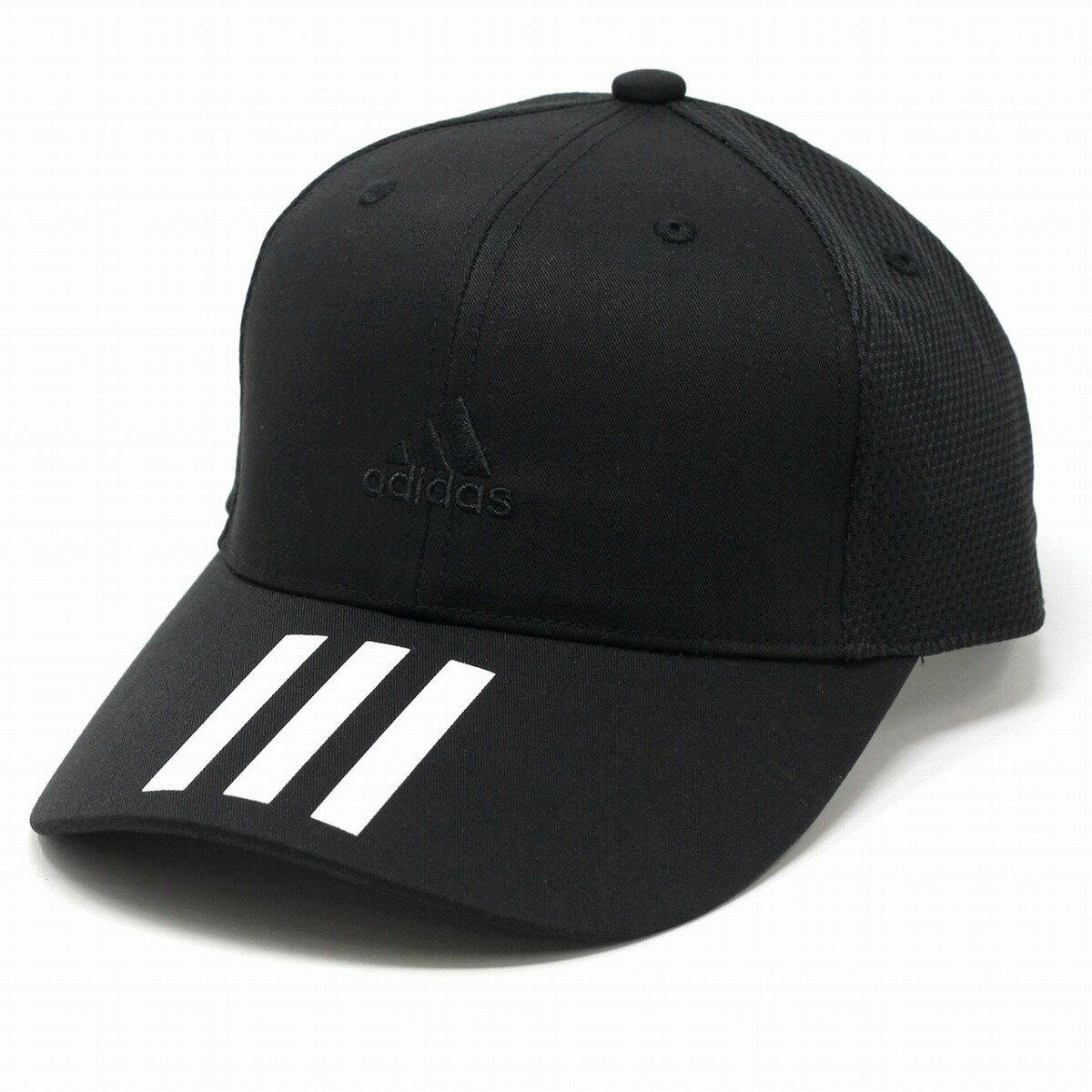 メンズ帽子, キャップ  3 adidas 3st baseball cap