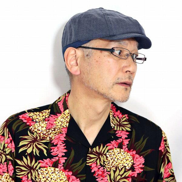 ステットソンハンチングメンズ大きいサイズキャスケット帽子STETSONハンチング帽折りたたみ帽子キャスケット帽メンズパブキャップ