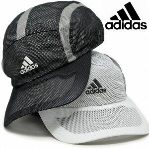 キャップ アディダス メンズ adidas 帽子 メンズ メッシュ 涼しい キャップ メンズ ベースボールキャップ 吸汗速乾 スポーツ フリーサイズ ランニングキャップ[ beanie cap ]クリスマス プレゼント adidas 帽子 通販 誕生日 ギフト ラッピング無料