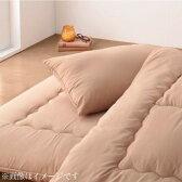 布団セット セミダブル 極厚 高反発 6点セット 床畳用 掛け敷き布団セット