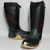 長靴 TimberWork軽量ブーツ(クレープ底)