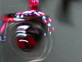 バス釣りセット2ピースロッド+光るスピニングリールセット