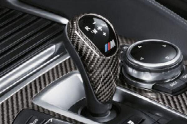 内装パーツ, その他 BMWBMW M Performance M3(F80) M4(F82) M5(F10) M6(F13F12F06)