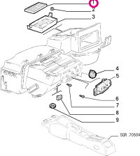 Bmw e30 wiring diagram pdf bmw amazing wiring diagram collections bmw e30 wiring diagram pdf with alfa romeo 156 parts on the bmw d7 marine engine asfbconference2016 Images