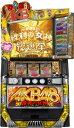 【京楽】ぱちスロAKB48 勝利の女神◆コイン不要機セット◆パチスロ実機【中古】
