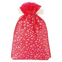 ラッピング包装☆母の日☆包装紙☆ギフトバッグ☆【RCP】