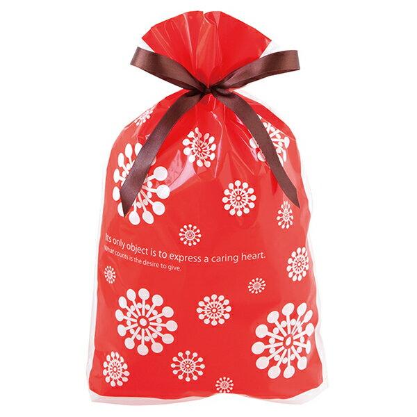 ラッピング包装 ギフト プレゼント ラッピング アンティークフラワー 包装紙 ギフトバッグ【RCP】◆