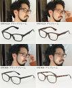 【クーポンあり】 【メール便送料無料】メガネ 眼鏡 めがね ダテ 伊達メガネ フレーム サングラス 紫外線 UVカット レディース メンズ ラウンド ボストン カジュアル 小物 ファッション雑貨 ギフト #AW 3