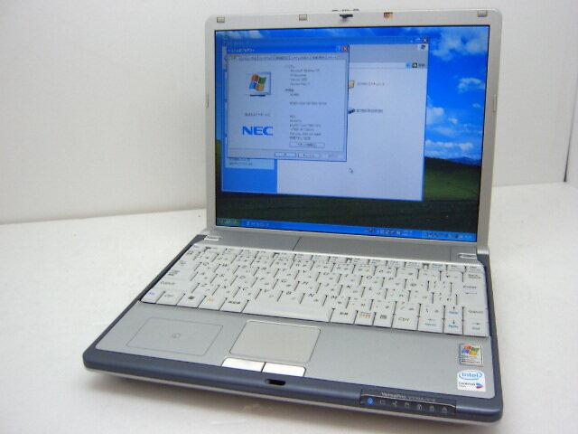 パソコン, ノートPC VY10A CH-4