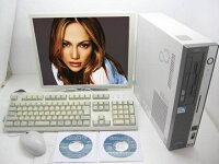 D5280DUALCOREE52002.5GHz/80GB/2GB/19インチ/XP【中古】【送料無料】【NEWショップ】【あす楽対応】05P18Dec12