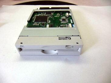 MCP3130AP 1.3GB IDE 【送料無料】【NEWショップ】【あす楽対応】05P18Dec12