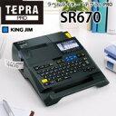 Ab-1068509