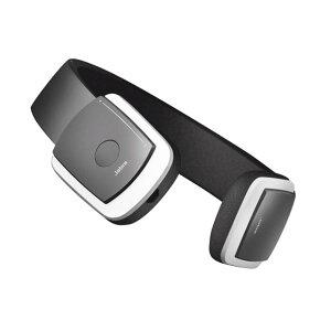 特徴的なデザインのボディにタッチセンサ方式のボリューム調整機能等を搭載した高機能Bluetooth...