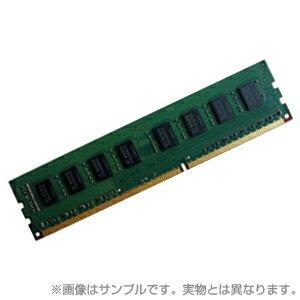 [供台式個人計算機增設使用的存儲器4GB]asuuimmemori AW1600-4G[水牛D3U1600-4G/IO數據DY1600-4G]和等量