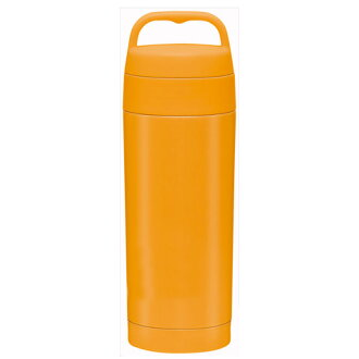 真空保溫杯杯柄喜悅顏色 350 毫升水筒 ボトル 保溫保冷弁當 ランチ 入園卒園入學晝食新生活學生大一新生成人多彩饋贈的禮品中暑措施玩具體育