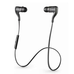 【Bluetooth イヤホン】ポケットサイズで、高品質のステレオ音声を実現しました。タブレットで...