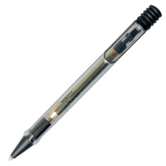 [lamy原子筆]遠征遊獵旅行骨架原子筆[L212 BP][售罄]父親節原子筆高級文具靜止禮物禮物禮品