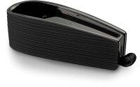 【Bluetoothイヤホン】PlantronicsVoyagerEdge【ブラック/ホワイト】【レビューを書いて送料無料】ブルートゥースヘッドセットマルチポイント音声コマンド音声アラートA2DPノイズキャンセル耐湿充電ケーススマホiPhoneandroidスマートフォン